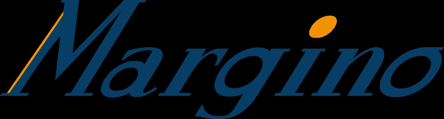 Margino Der Onlineshop
