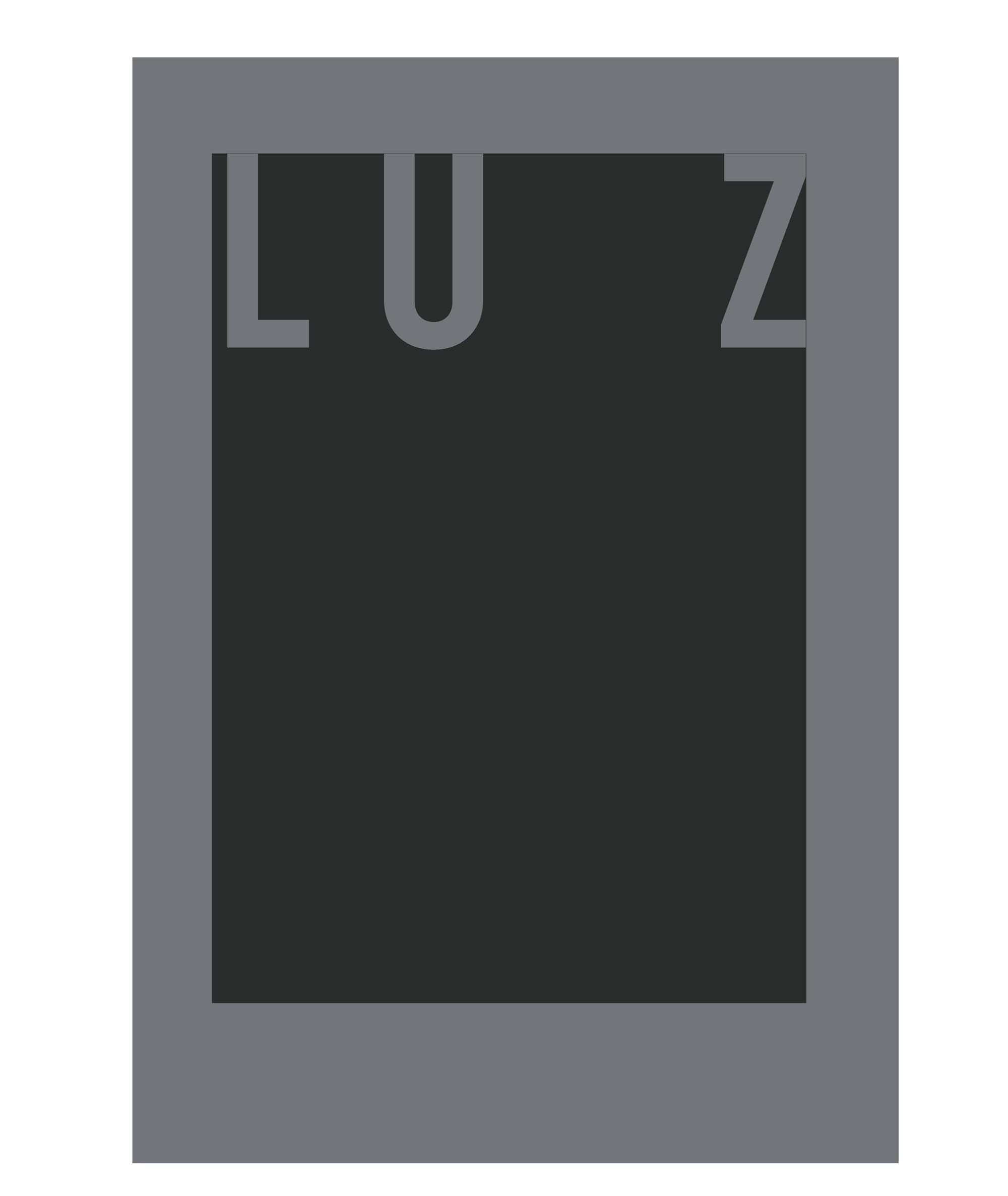 Lutz Wolf Logo