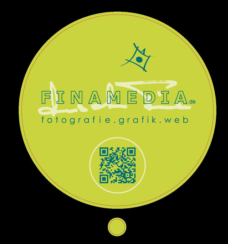 Finamedia
